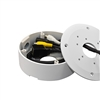 IPCC-4005E Camera Bracket/Junction box.