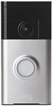 Ring - WIFI Doorbell