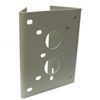 IPCC 72/96 IP Camera Pole Mount Bracket