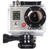 Go Pro HD Nacked Hero Camera CHDNH-001