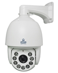 IPCC-2020A - 20X Optical Zoom,