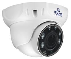 foscam f19803ep hd poe ip camera firmware