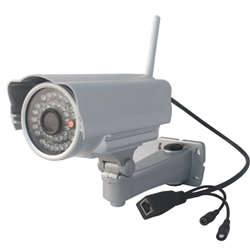Download driver ip camera id002a
