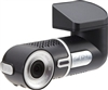 IPCC-Winycam X100FHD Real Full HD Vehicle Drive Recorder