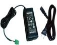 Compro PS-100 IP Camera Power Supply