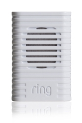Ring - Wifi Chime