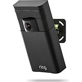 Ring - WIFI Stick up Cam