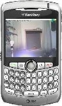 Blackberry OS 4.3 & Up Singlecam Edition